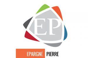 epargne-pierre-300x200
