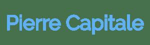 scpi-Pierre-Capitale-1