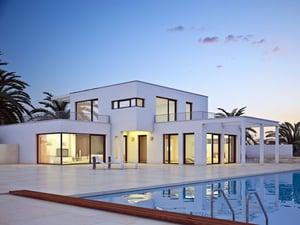 villa-de-luxe-maurice