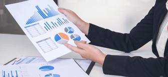 cgpi-financiere-investissement