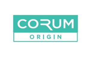 corum-origin
