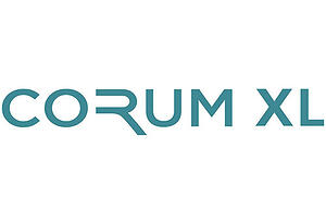 corum-xl-1