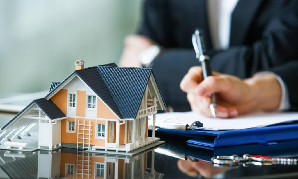 investissement immobilier USA