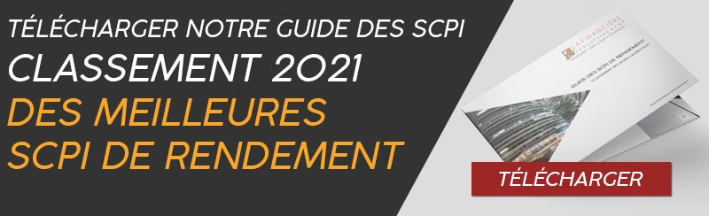 Guide SCPI de rendement